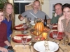 Thanksgiving 2012