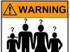 warning_label