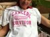 Survivor T from Tracy Scagglioni