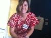 My Favorite Nurse Sarah