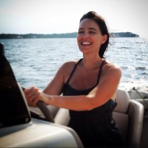 2014 Rosemary Beach Trip